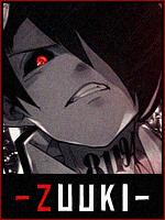 Zuuki