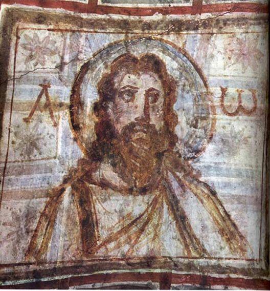 du Sacerdoce de l ÉglisYéhoshou a le Nazireen - Yéhoshou'a le Nazireen - les preuves 190204070603500105