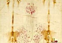 du Sacerdoce de l ÉglisYéhoshou a le Nazireen - Yéhoshou'a le Nazireen - les preuves 190204085755426346