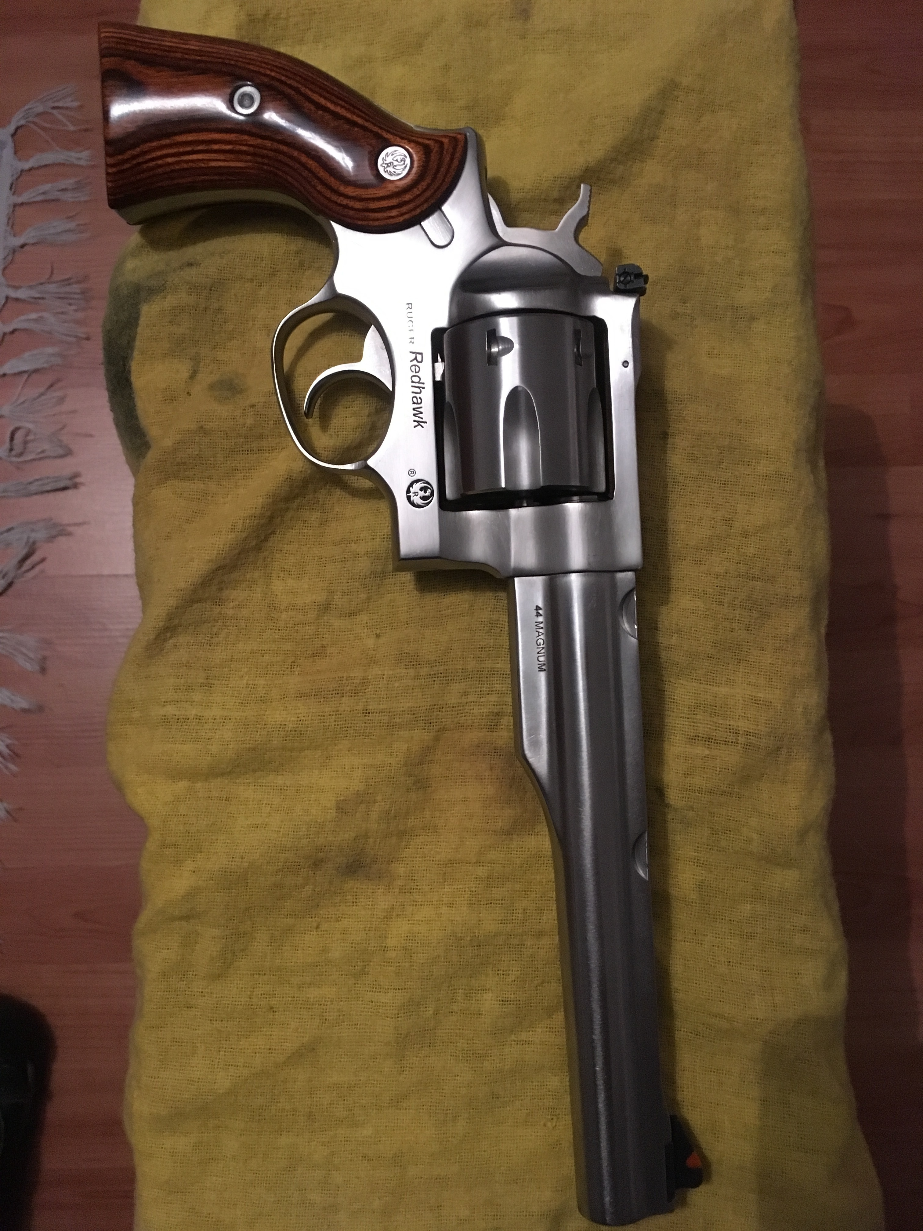 Plus beau revolver. - Page 2 190204090044258295