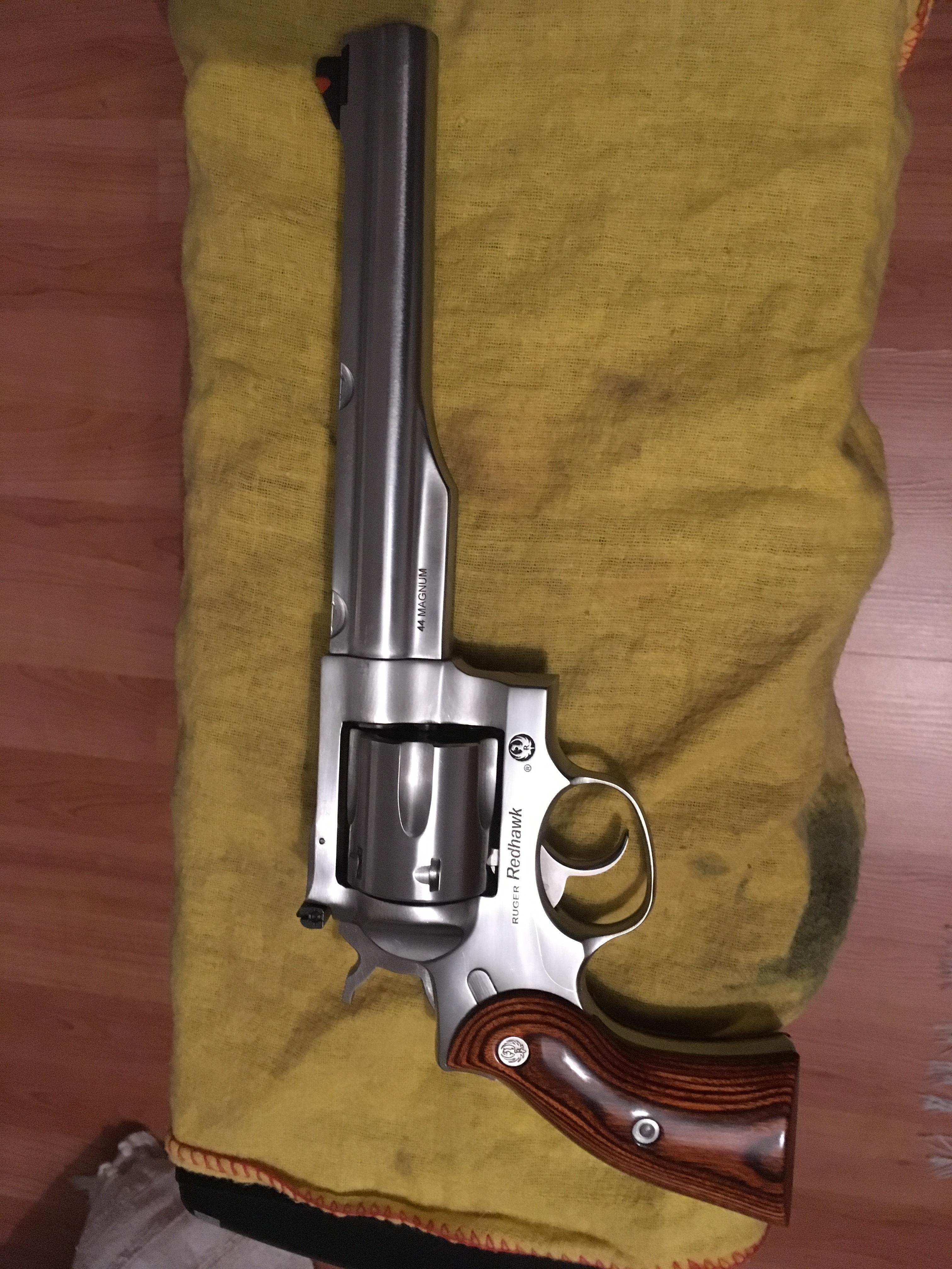 Plus beau revolver. - Page 2 190204090236892964