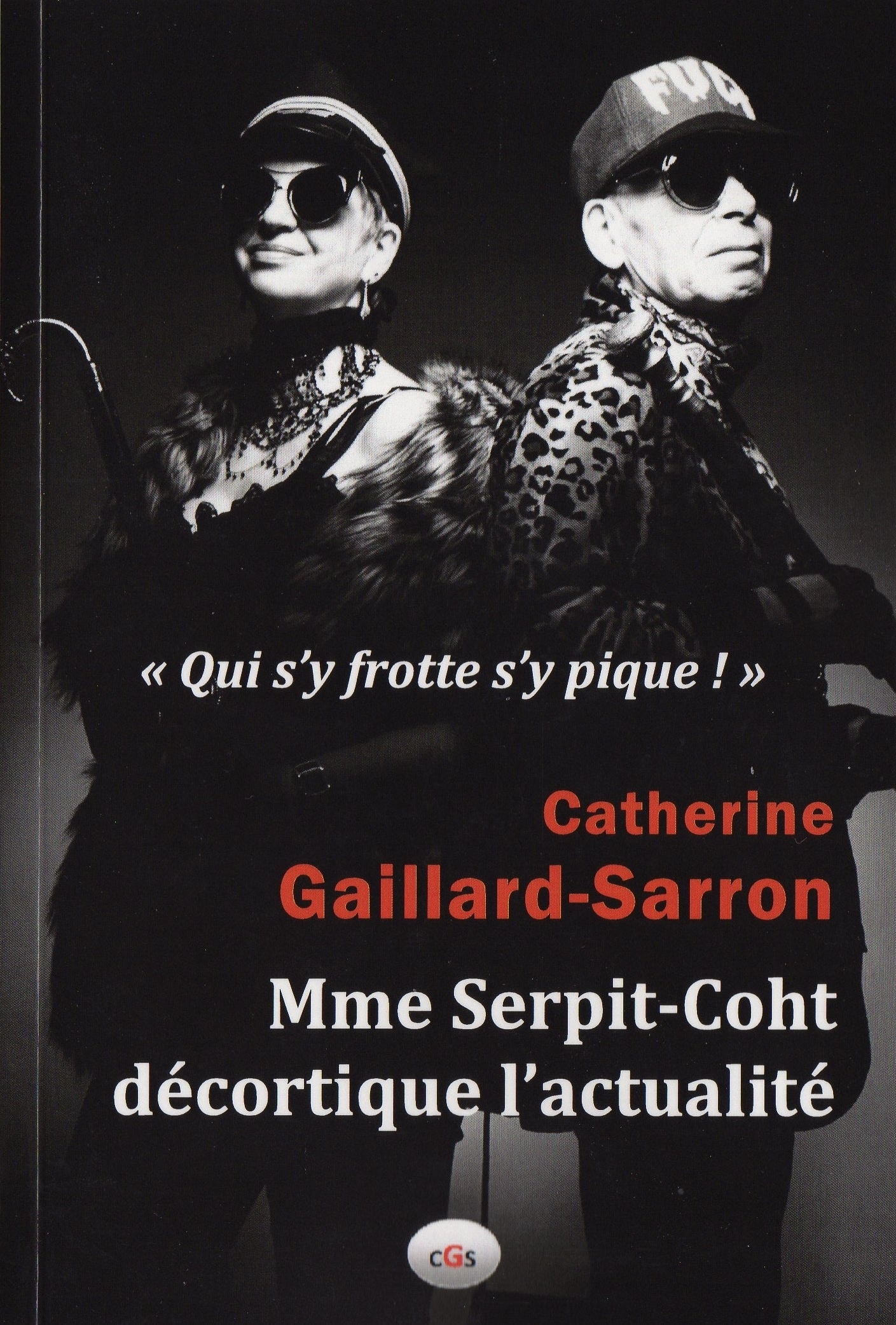 Mme-Serpit-Coht_recto-site-1
