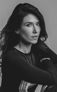 Sara Vaylee