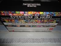 [VDS] Smash bros ultimate édition limitée neuf Mini_190204021903609600