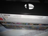 [VDS] Smash bros ultimate édition limitée neuf Mini_190204021946834157
