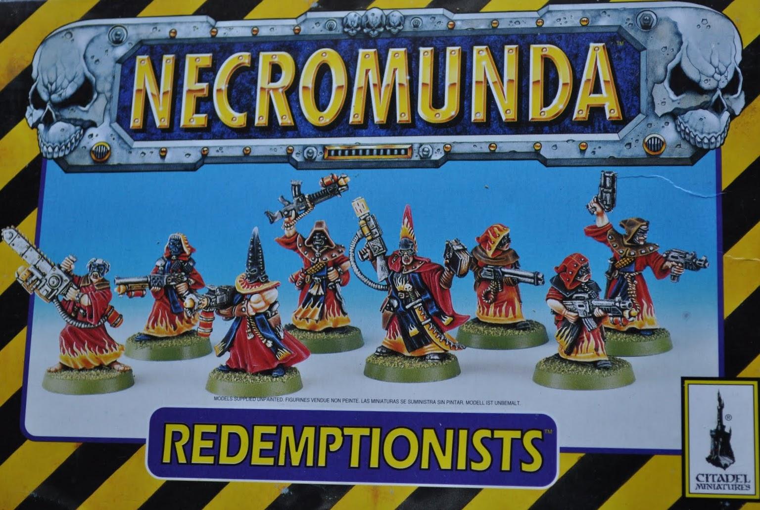1-Redemptionist-Box