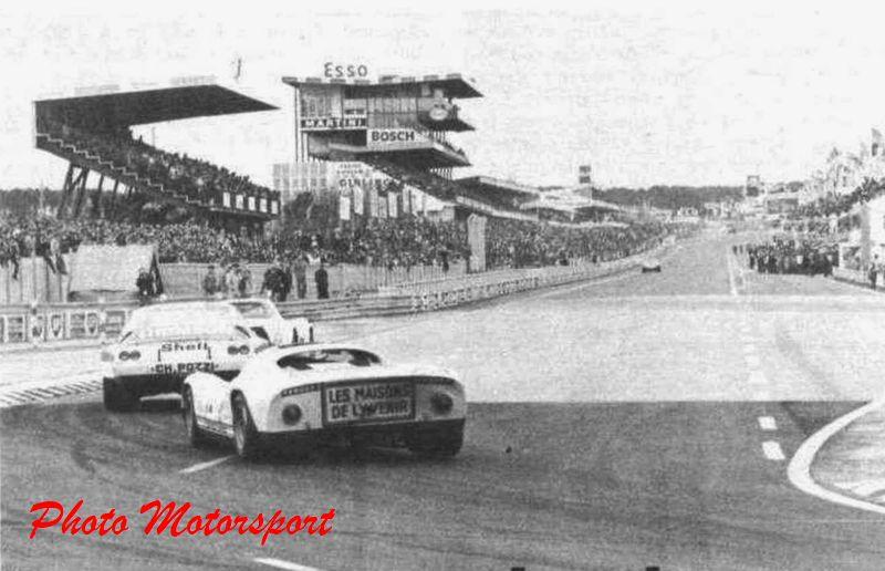 13e lm73preq-r4h motorsport