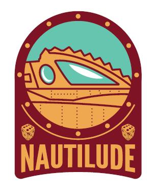 """Résultat de recherche d'images pour """"nautilude"""""""