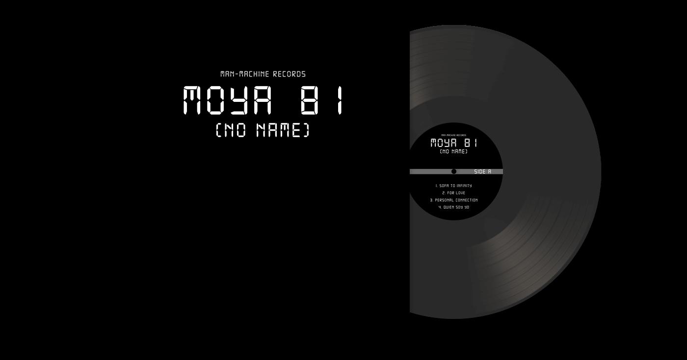 vinyl (3)