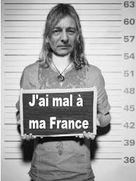 Mal France