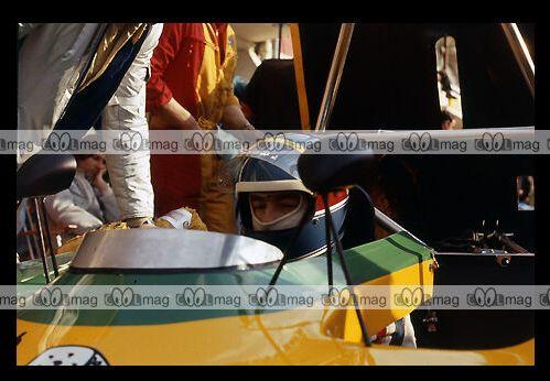 RARE-4-Heures-du-Mans-1973-LOLA-T292