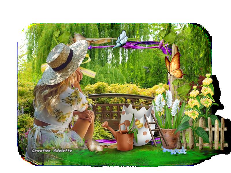 Les créas d'Adelette - Page 5 19020611415217756