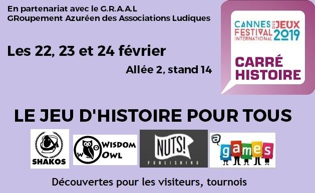 Carre_Histoire_Plaquette (2)