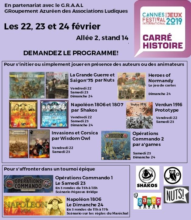 Carre_Histoire_Programme (2)