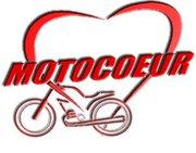 Motocoeur