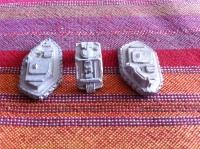 chtite piece metal Mini_190207010045930187