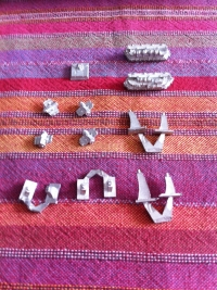 chtite piece metal Mini_19020712592860763