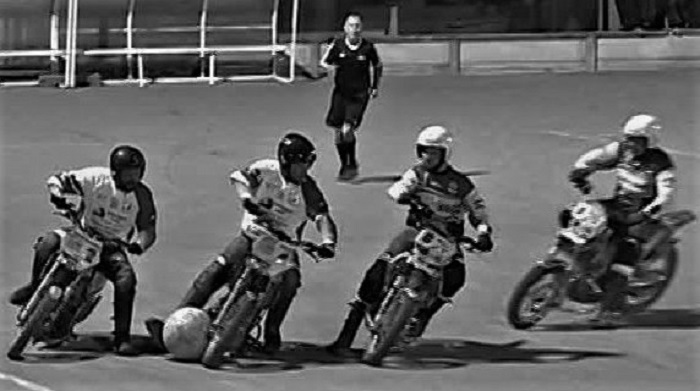 motoball_a_troyes-00_00_48_24-3575393