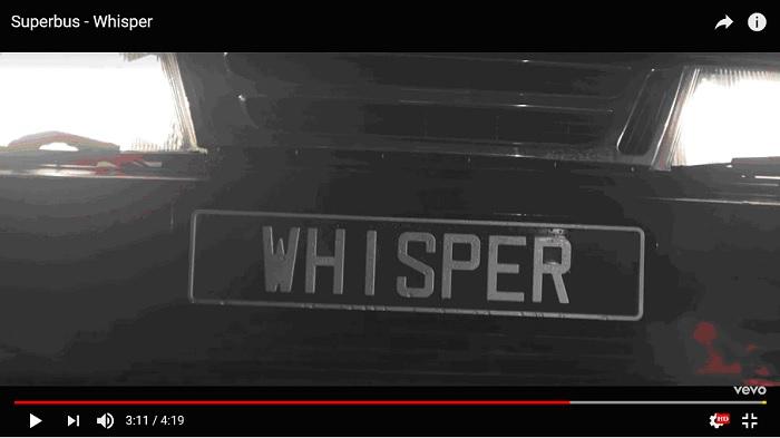 superbuswhisper1