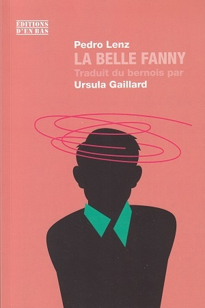 ob_7aea7c_la-belle-fanny-lenz