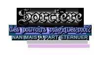 ★ Un forum violet?  190208102800148669