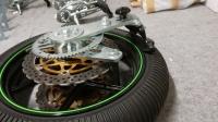 MC-Racing : des pièces pour vous faciliter la vie de pistards (Edit Mai 2019) Mini_190208094216583090