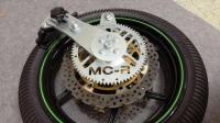 MC-Racing : des pièces pour vous faciliter la vie de pistards (Edit Mai 2019) Mini_190208094227458883