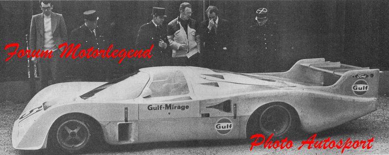 lm73preq-51autosport
