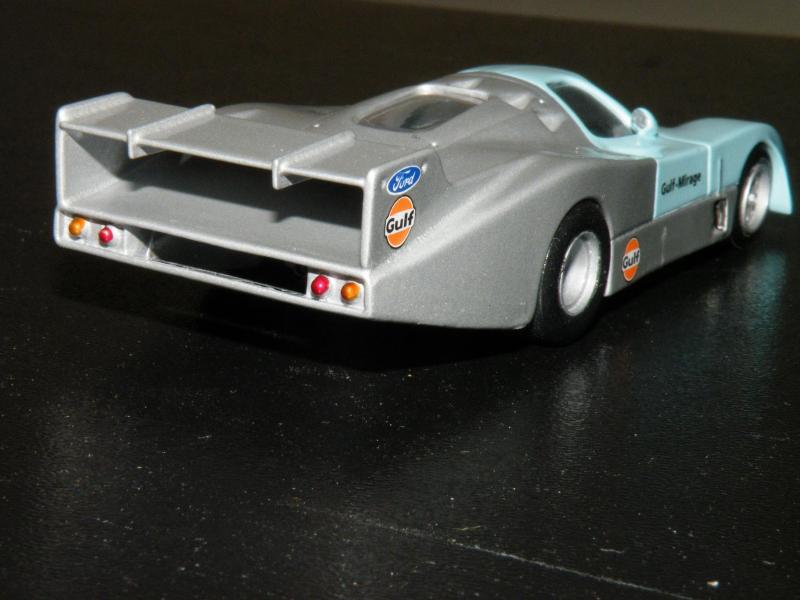 DSCF2358 forum auto