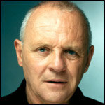 1447963404-anthony-hopkins.jpg.37d7d4e4b142eae56074ad128e9dcd97