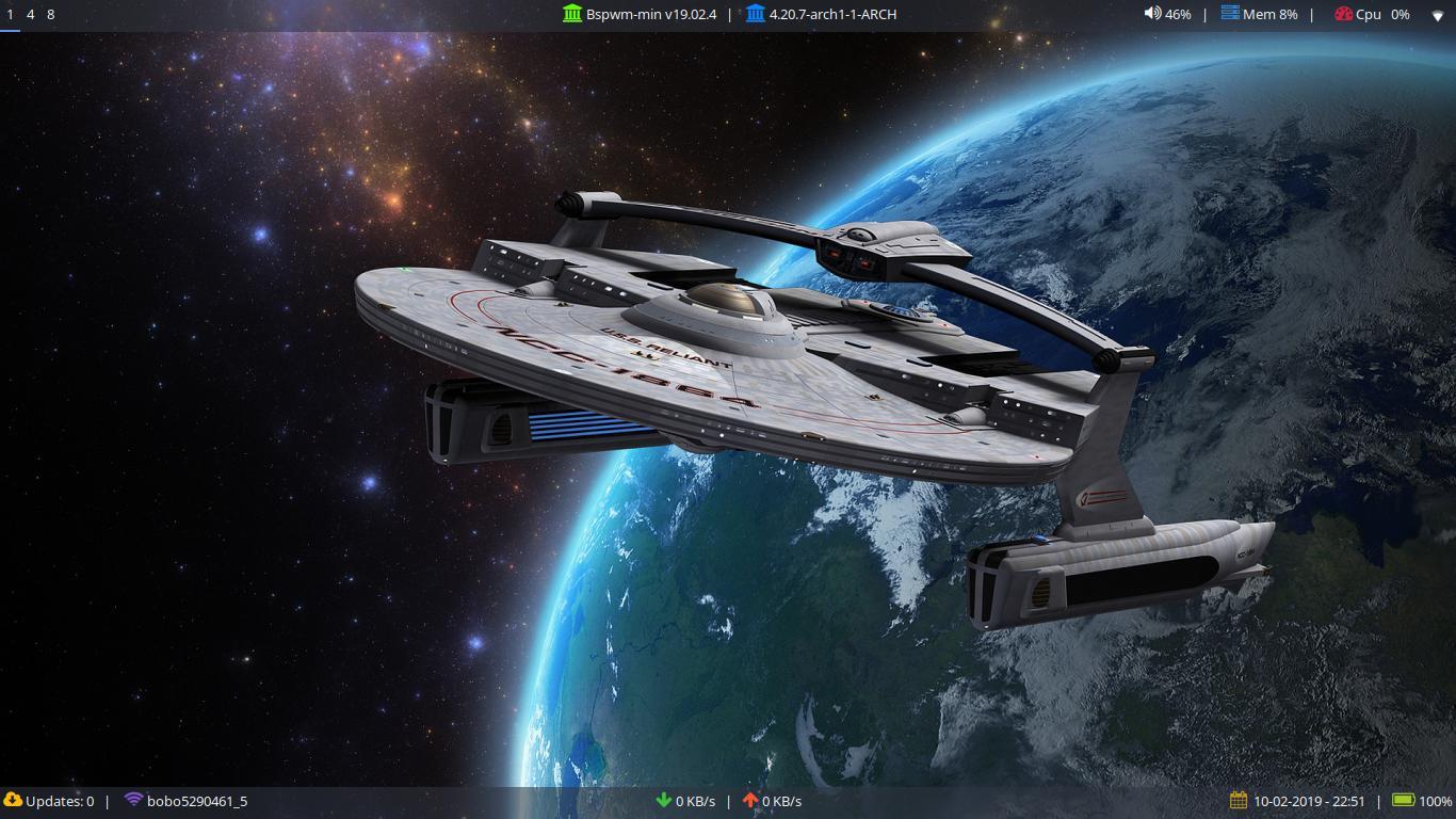 ArcoLinux-2019-02-10-1549835494_screenshot_1366x768