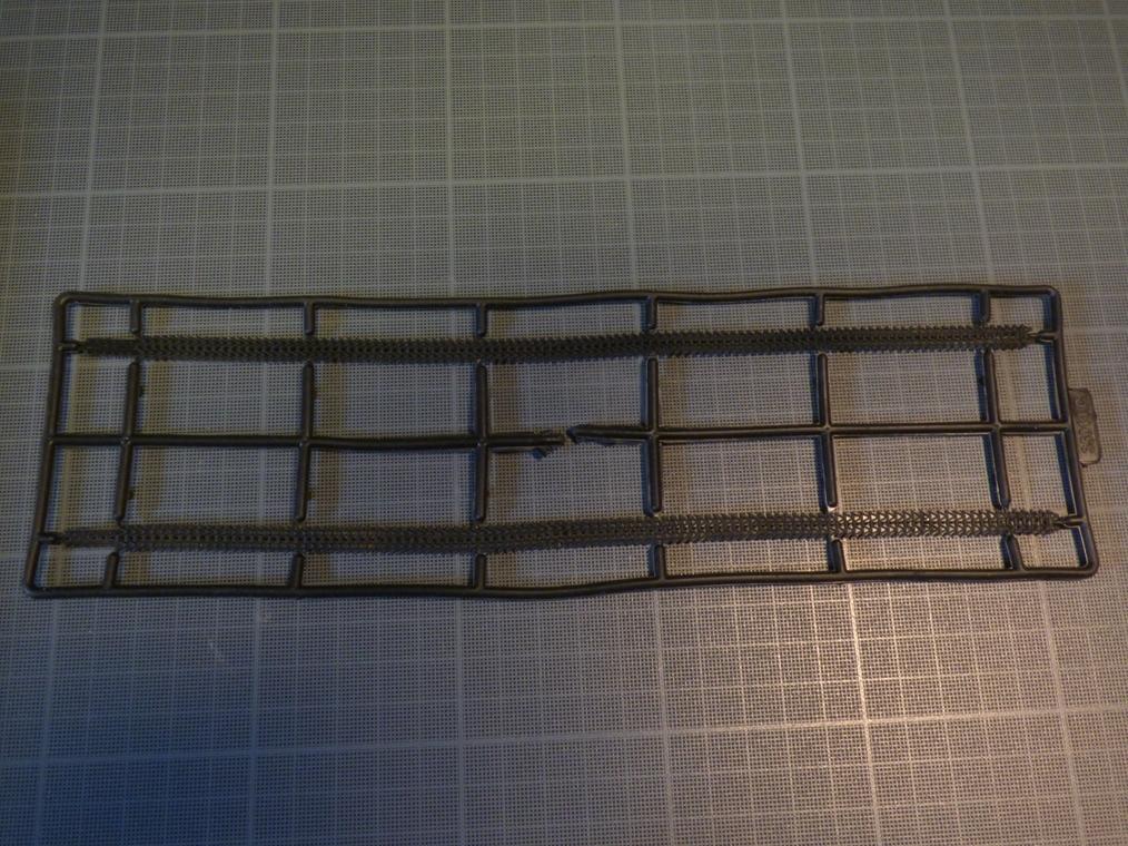 15 cm sFH.13/1 auf Geschutzwagen Lorraine-Schlepper Sd.Kfz. 135/1   RPM 1/35 ème  190210104846746165