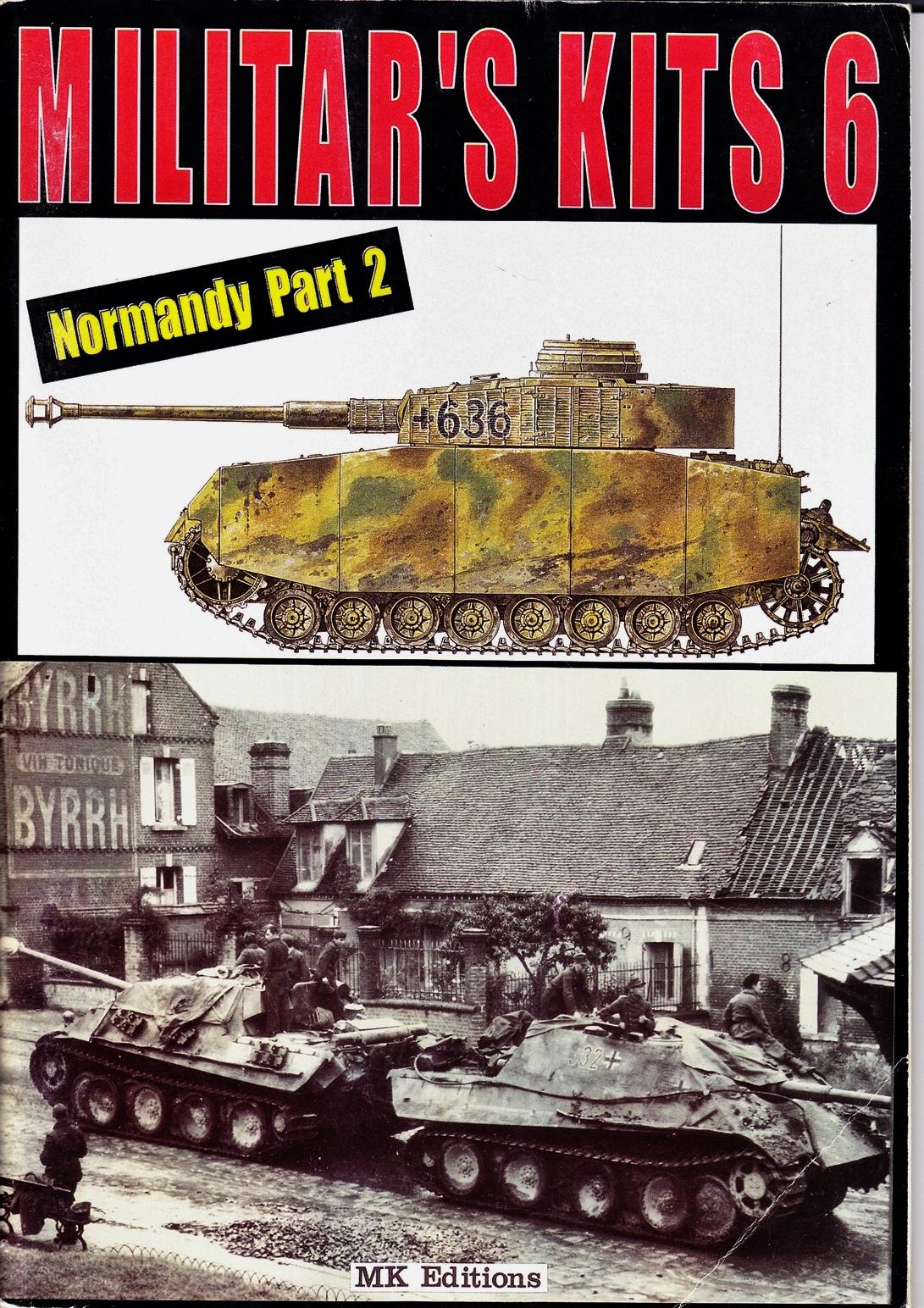 15 cm sFH.13/1 auf Geschutzwagen Lorraine-Schlepper Sd.Kfz. 135/1   RPM 1/35 ème  190210105029717290