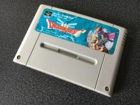 [VDS] Le shop Nintendo à Joe : Plus rien pour le moment Mini_190210024735659849
