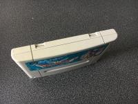 [VDS] Le shop Nintendo à Joe : Plus rien pour le moment Mini_190210024736149033
