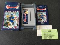 [VDS] Le shop Nintendo à Joe : Plus rien pour le moment Mini_190210024736623020