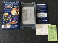[VDS] Le shop Nintendo à Joe : Plus rien pour le moment Mini_190210024737165137