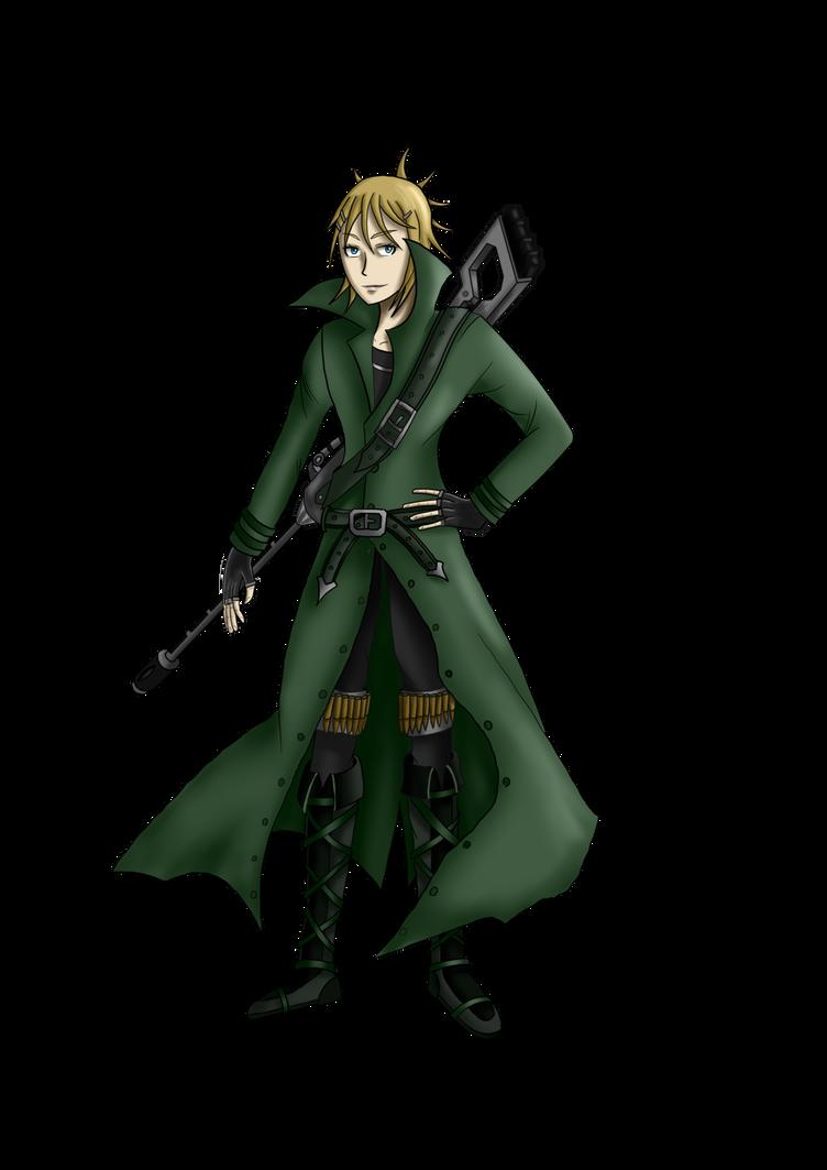 karen_artwork___vileland_by_knighty2301_dcjs70b-pre