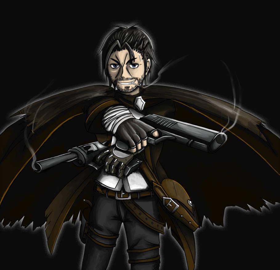asch_artwork___vileland_by_knighty2301_dcsrc47-pre