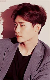 Chung Ki Yong