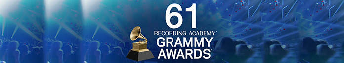Poster for Grammy Red Carpet Live