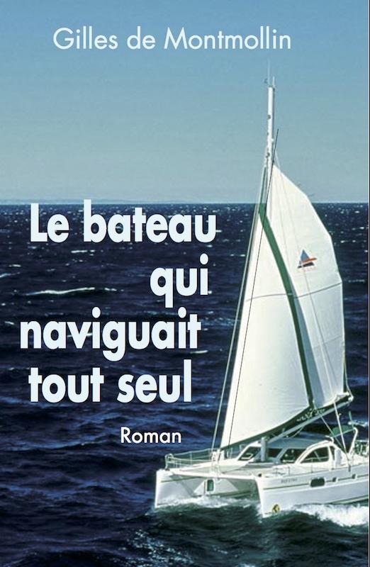 Le-bateau-e1440063575784.