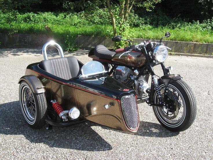 f149823a6411ade462a5184e38858c5d--sidecar-cafe-racer