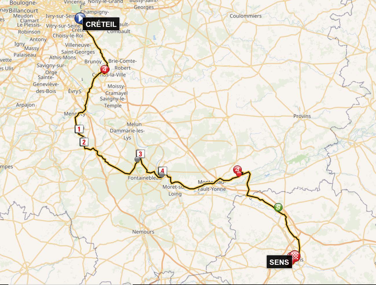 [Concours] Tracer le Paris-Nice 2020 190212062841824630