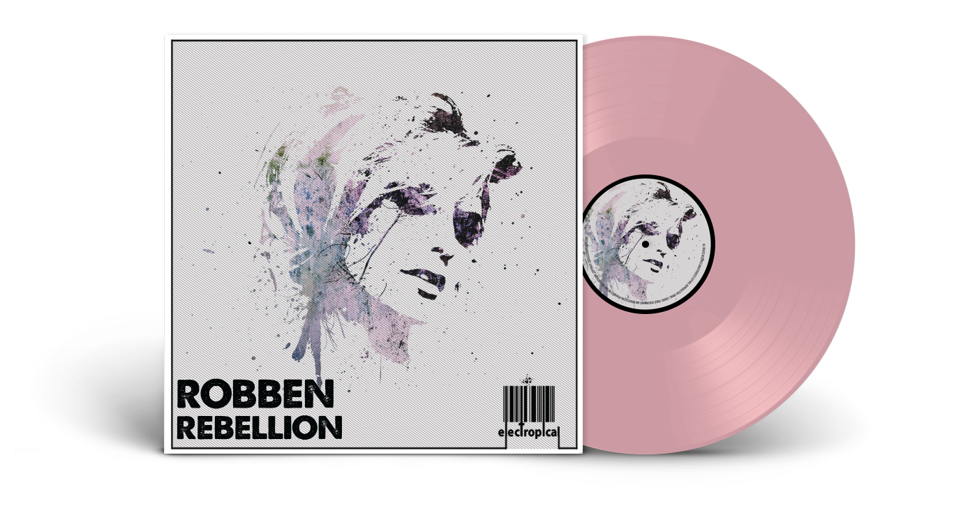 robben-rebellion
