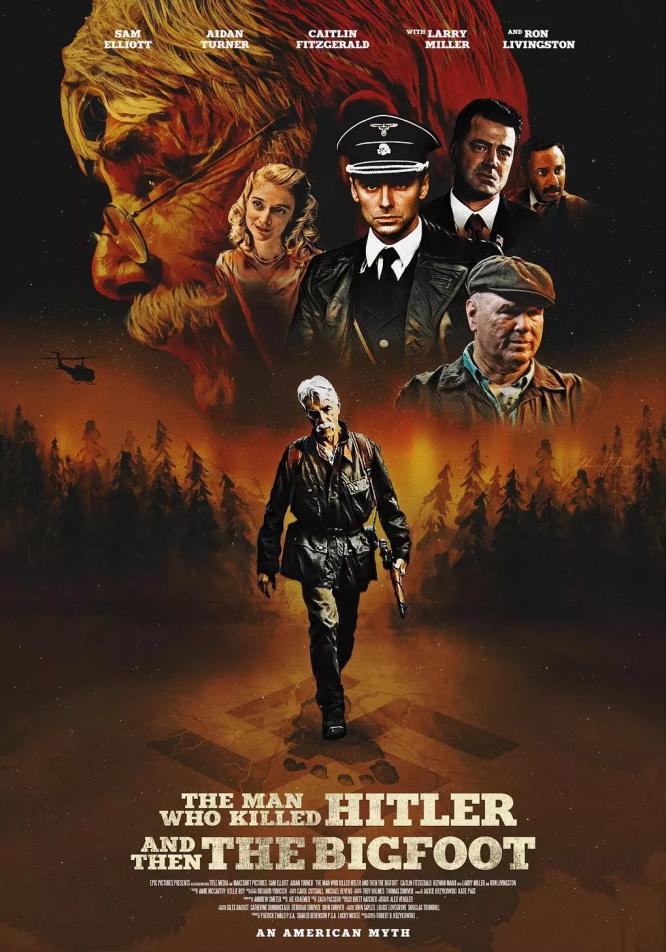 這邊是[美] 殺死希特勒與大腳怪的人.2019.HD-1080p[MKV@3.4G@簡英]圖片的自定義alt信息;546687,727460,haokuku,69