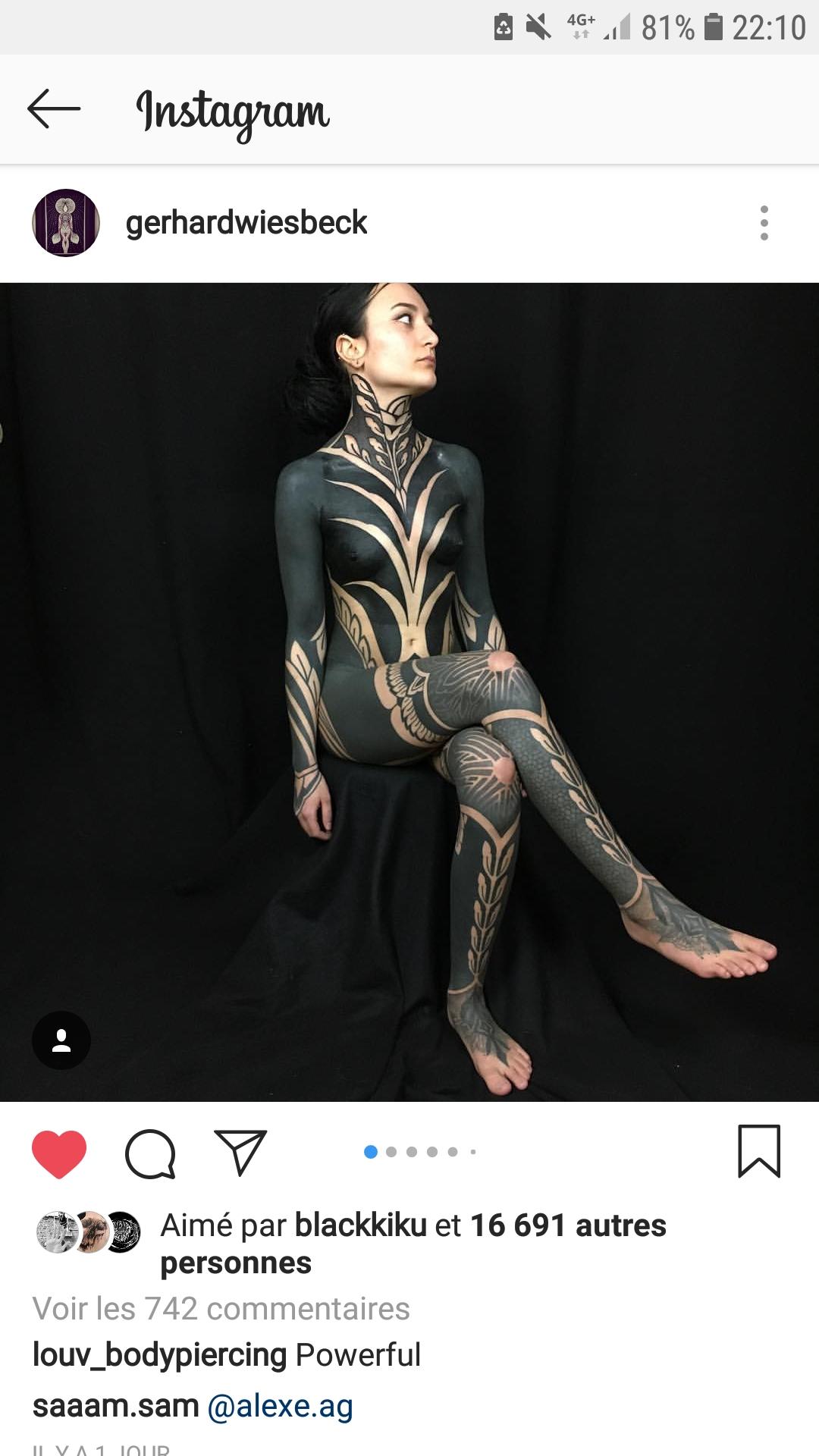 Screenshot_20190214-221003_Instagram
