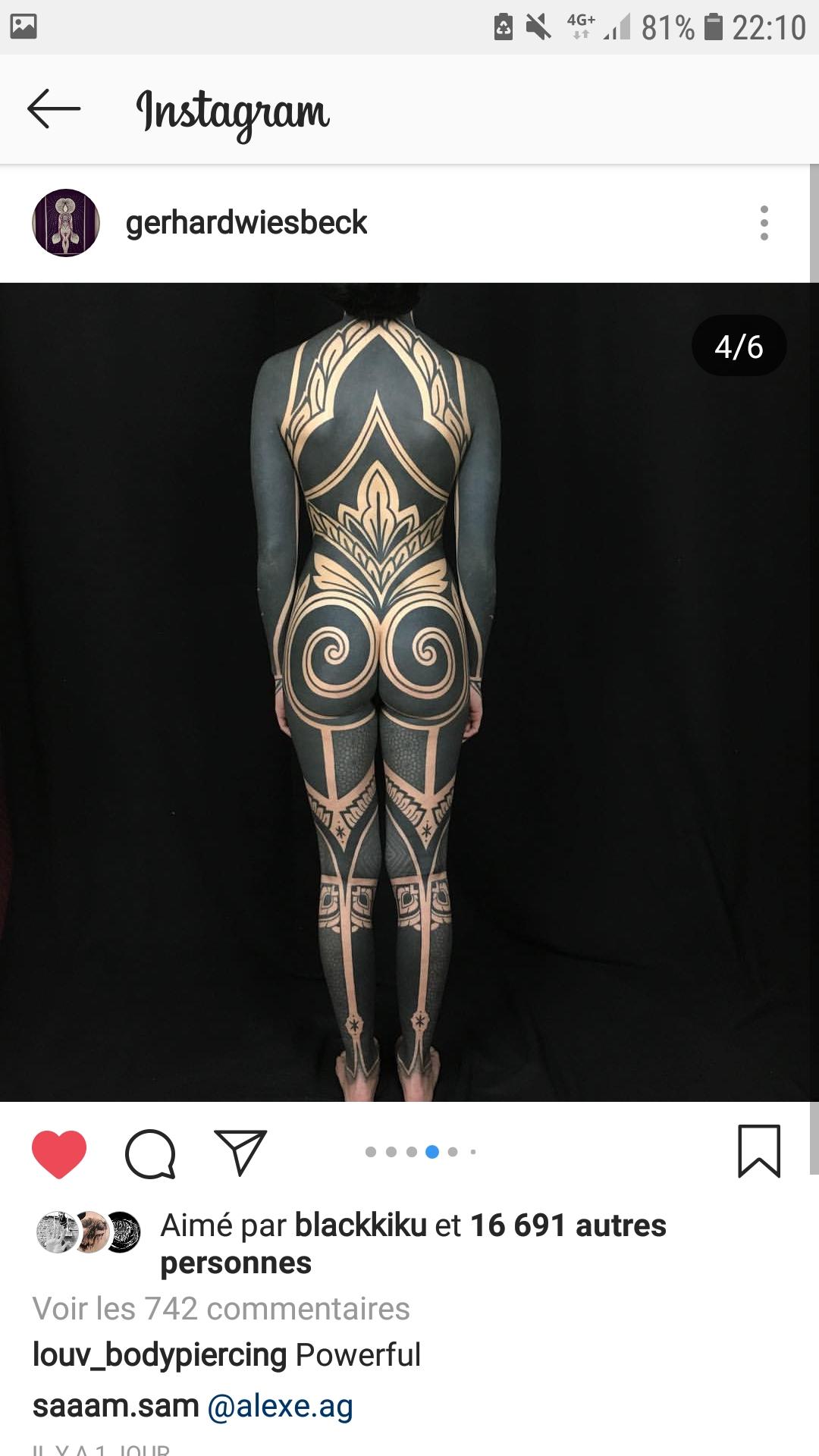 Screenshot_20190214-221015_Instagram