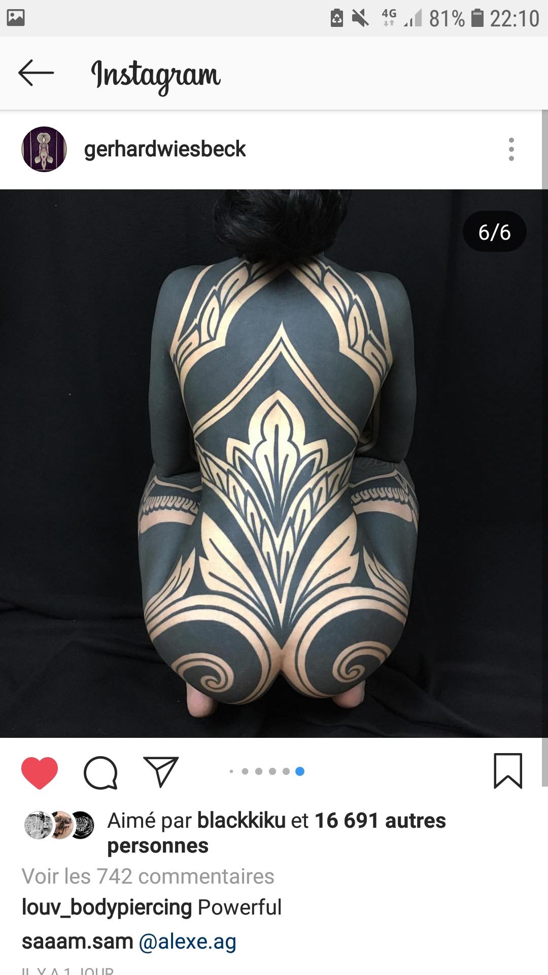 Screenshot_20190214-221023_Instagram