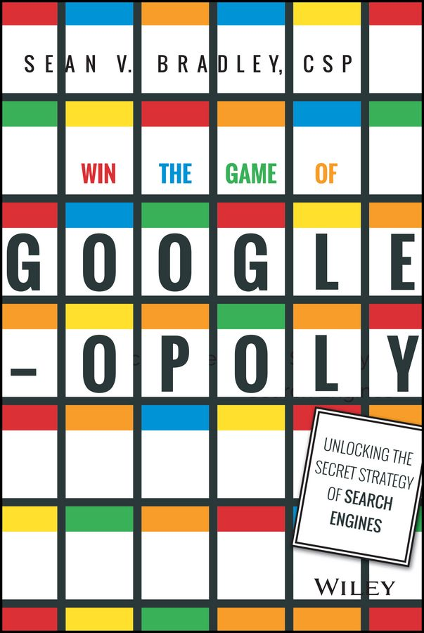 Win the Game of Googleopoly: Unlocking the Secret Method of Browse Engines-P2P